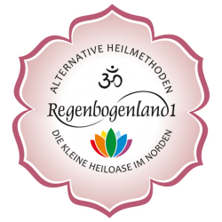 Regenbogenland1 – alternative Heilmethoden
